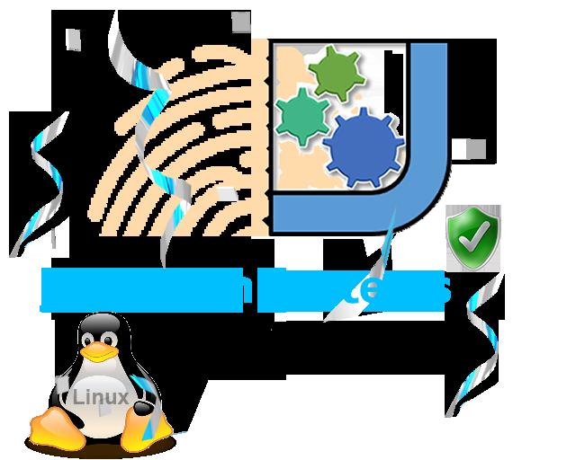 Linux Biometric Authentication