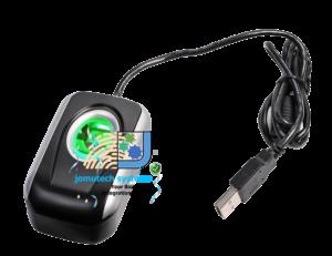 ZK7500 Fingerprint Scanner