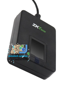 ZK9500 Fingerprint Scanner