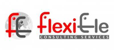 Flexiele HRMS in India