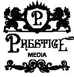 Prestige Media en República Dominicana